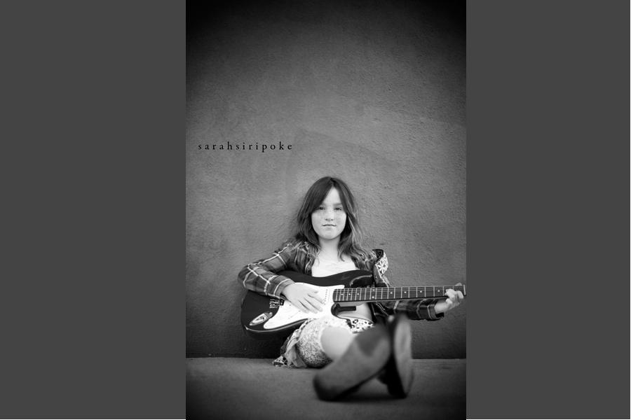 guitar_900